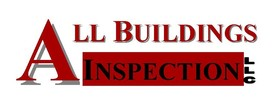 All Buildings Inspection LLC